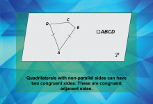 GeometryBasics--QuadrilateralsWithNoParallelSides--06.png
