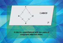GeometryBasics--QuadrilateralsWithNoParallelSides--07.png