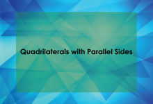 GeometryBasics--QuadrilateralsWithParallelSides--01.png