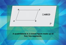 GeometryBasics--QuadrilateralsWithParallelSides--02.png