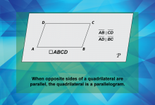 GeometryBasics--QuadrilateralsWithParallelSides--03.png