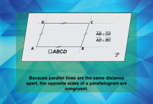 GeometryBasics--QuadrilateralsWithParallelSides--05.png