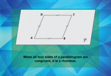 GeometryBasics--QuadrilateralsWithParallelSides--08.png