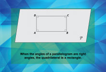 GeometryBasics--QuadrilateralsWithParallelSides--09.png
