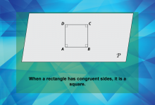 GeometryBasics--QuadrilateralsWithParallelSides--10.png