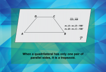GeometryBasics--QuadrilateralsWithParallelSides--11.png