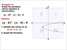 GraphingConicSections--Example-13.jpg