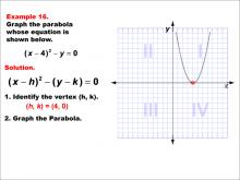 GraphingConicSections--Example-16.jpg