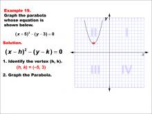 GraphingConicSections--Example-19.jpg