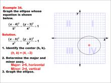 GraphingConicSections--Example-34.jpg