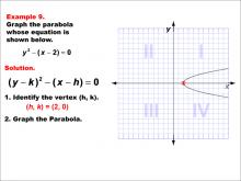 GraphingConicSections--Example-9.jpg