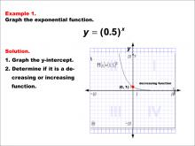 GraphingExponentialFunctions--Example-1.jpg