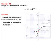 GraphingExponentialFunctions--Example-10.jpg