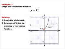 GraphingExponentialFunctions--Example-11.jpg