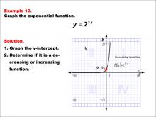 GraphingExponentialFunctions--Example-12.jpg
