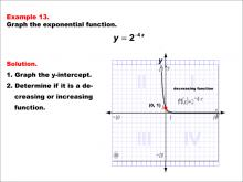 GraphingExponentialFunctions--Example-13.jpg