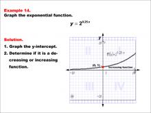 GraphingExponentialFunctions--Example-14.jpg