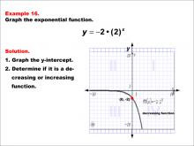 GraphingExponentialFunctions--Example-16.jpg
