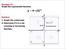 GraphingExponentialFunctions--Example-17.jpg
