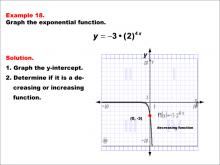 GraphingExponentialFunctions--Example-18.jpg