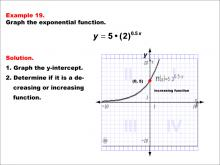GraphingExponentialFunctions--Example-19.jpg