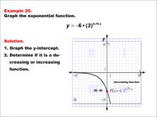 GraphingExponentialFunctions--Example-20.jpg