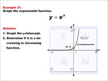 GraphingExponentialFunctions--Example-21.jpg