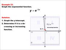 GraphingExponentialFunctions--Example-23.jpg