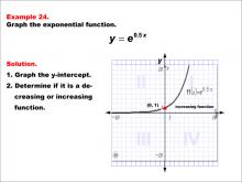 GraphingExponentialFunctions--Example-24.jpg