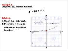 GraphingExponentialFunctions--Example-3.jpg