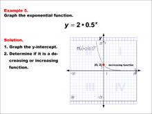 GraphingExponentialFunctions--Example-5.jpg
