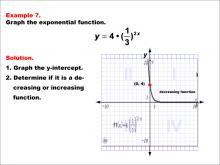 GraphingExponentialFunctions--Example-7.jpg