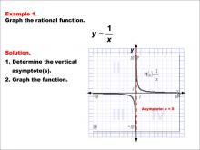 GraphingRationalFunctions--Example-1.jpg