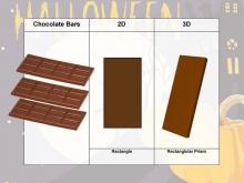 HolidayMathClipArt--ChocolateBar.jpg