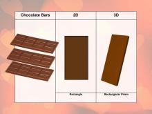 HolidayMathClipArt--ChocolateBar2.jpg