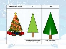 HolidayMathClipArt--ChristmasTree.jpg