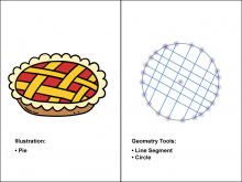 HolidayMathClipArt--GeoConstruction--Pie.png