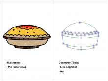 HolidayMathClipArt--GeoConstruction--PieSideView.png