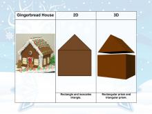 HolidayMathClipArt--GingerbreadHouse.jpg