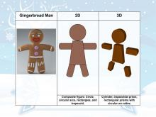 HolidayMathClipArt--GingerbreadMan.jpg