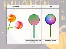 HolidayMathClipArt--Lollipop.jpg