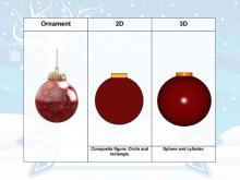 HolidayMathClipArt--Ornament.jpg