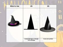 HolidayMathClipArt--WitchsHat.jpg