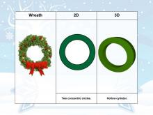 HolidayMathClipArt--Wreath.jpg