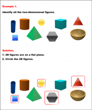 Identifying2D-3DFigures--Example1.png