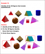 Identifying2D-3DFigures--Example10.png