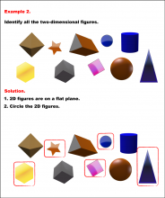 Identifying2D-3DFigures--Example2.png
