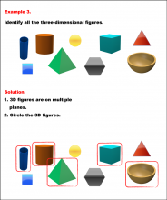 Identifying2D-3DFigures--Example3.png