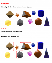 Identifying2D-3DFigures--Example4.png