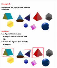 Identifying2D-3DFigures--Example5.png